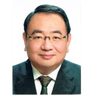 株式会社アイエヌエス 代表取締役 佐々田孝様の詳細