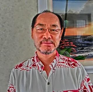 株式会社イシ・エンタープライズ 代表取締役 石村易成様の詳細