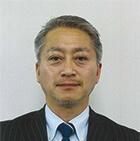 株式会社テクノ・クリエイト 代表取締役 竹田吉和様の詳細