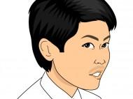 漫画イラストⅡ 20140521073018 のコピー